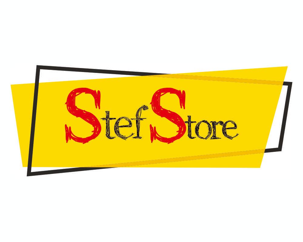 StefStore